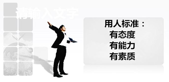 201063163040937_副本.jpg